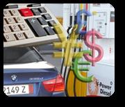 Vign_DieselEconomics-300x253