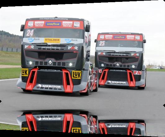 Vign_renault-trucks-racing