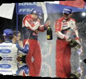Vign_sebastien-loeb-champion-du-monde-sur-le-podium-pour-la-neuvieme-fois-photo-alexandre-marchi