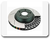 disques-de-frein-dba-4000-ar-audi-tt_all
