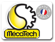 mecatech_all