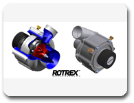 rotrex-supercharger-blower_all
