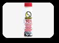 vign2_tc1-diesel_all